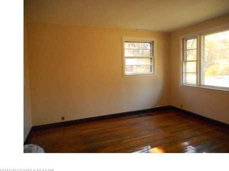 170 Exeter Rd - Photo 12