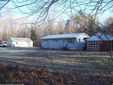 170 Exeter Rd - Photo 4