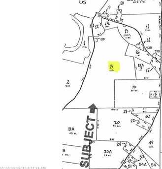 Tbd South Strong Rd - Photo 1