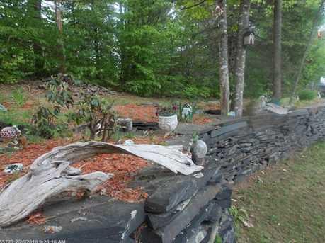 6 Wildwood Loop - Photo 30