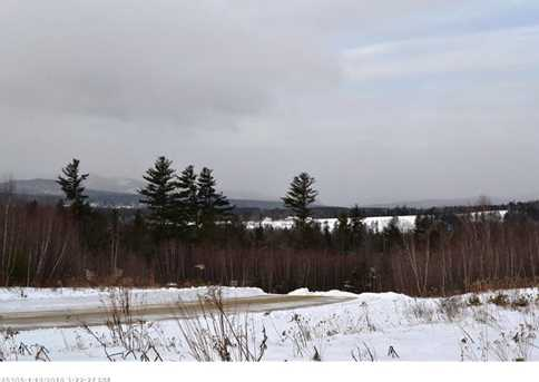 Lot 9 Mountain Valley Rd - Photo 6