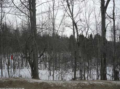 131 - Lot #2 Old County Rd - Photo 1