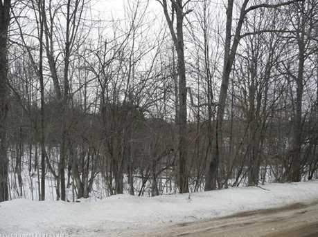 131 - Lot #2 Old County Rd - Photo 2