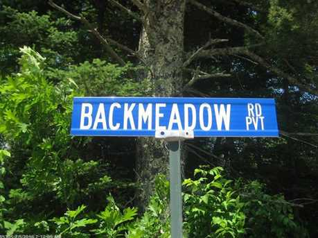 18 (Lot 7) Back Meadow Rd - Photo 10