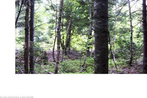 117 Sandy Acres Dr - Photo 8