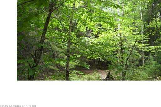 117 Sandy Acres Dr - Photo 4