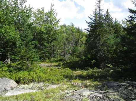 97 Acadian Woods Rd - Photo 1