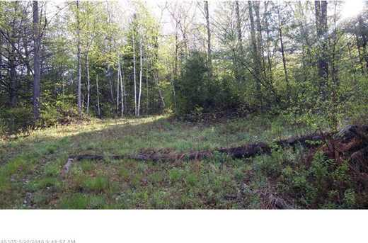 00 Bickford Pond Rd - Photo 2