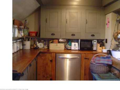 523 Norway Center Rd - Photo 8