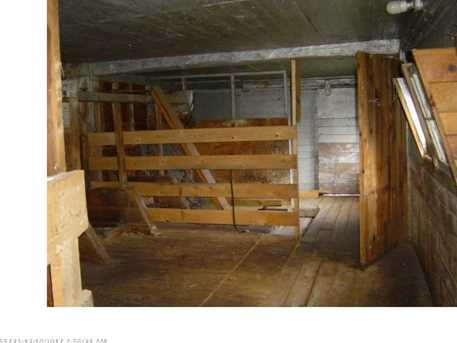 523 Norway Center Rd - Photo 34