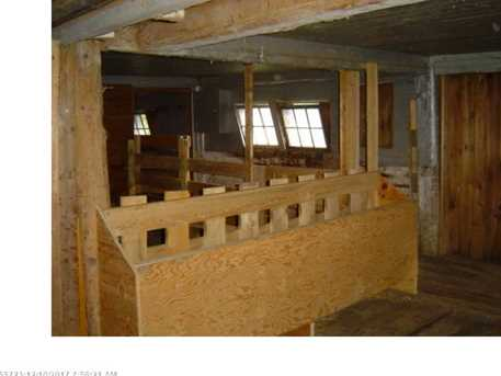 523 Norway Center Rd - Photo 32