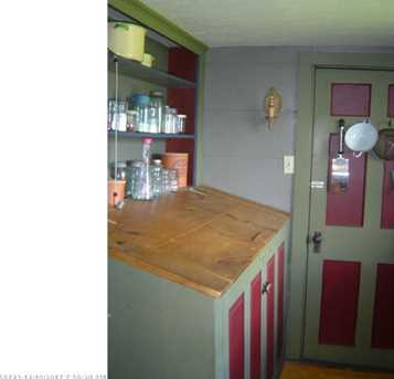 523 Norway Center Rd - Photo 12