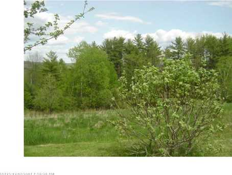 523 Norway Center Rd - Photo 28