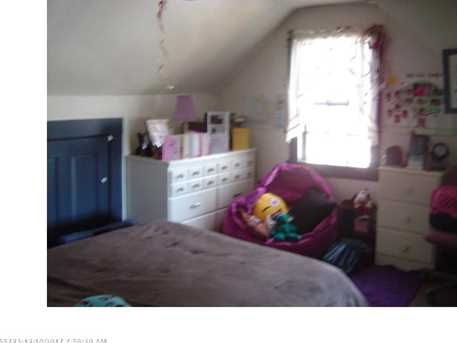523 Norway Center Rd - Photo 20