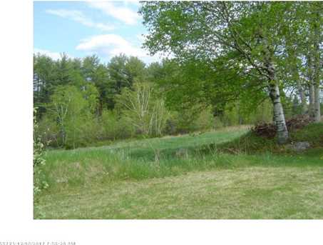 523 Norway Center Rd - Photo 30