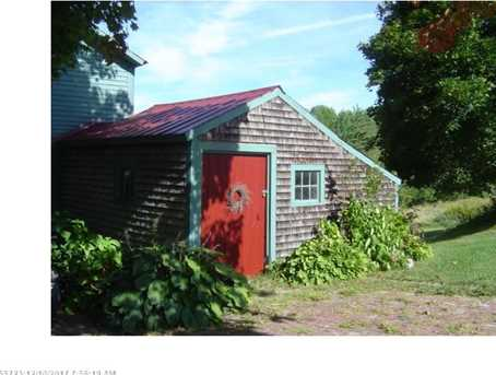 523 Norway Center Rd - Photo 4