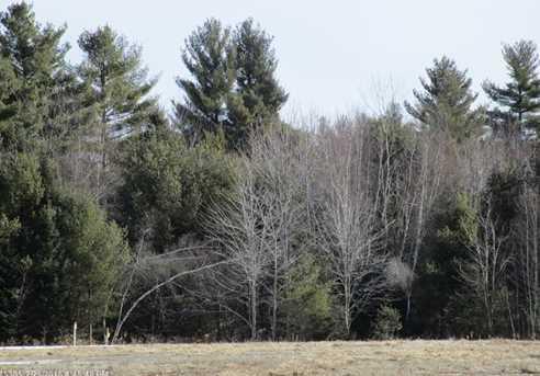 M4 L7-5 Lakewood Rd - Photo 8