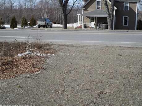 M4 L7-5 Lakewood Rd - Photo 10