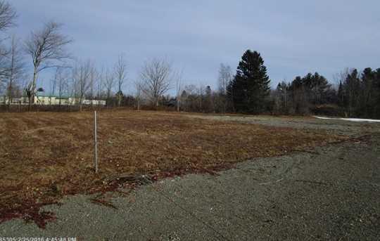 M4 L7-5 Lakewood Rd - Photo 2