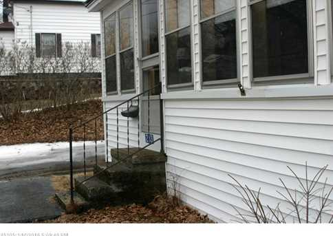 233 Maine Ave - Photo 2