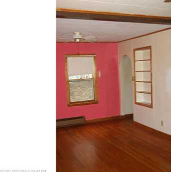 233 Maine Ave - Photo 6