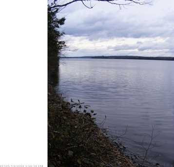 Lot 2 Wytopitlock Lake-Peninsula Rd - Photo 12