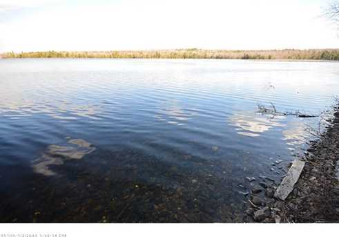 Lot 2 Wytopitlock Lake-Peninsula Rd - Photo 8