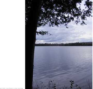 Lot 2 Wytopitlock Lake-Peninsula Rd - Photo 16