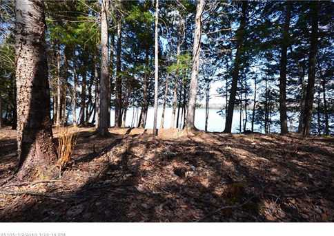 Lot 2 Wytopitlock Lake-Peninsula Rd - Photo 4