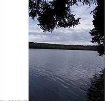 Lot 4 Wytopitlock Lake -Peninsula Rd - Photo 4