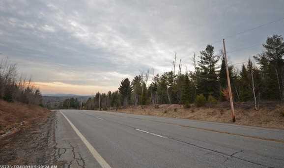 Us Route 9 - Photo 16