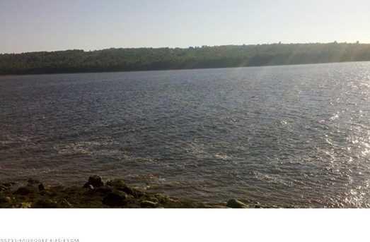 328 River Rd - Photo 14