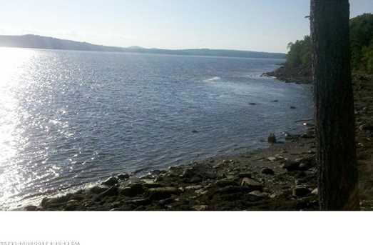 328 River Rd - Photo 2