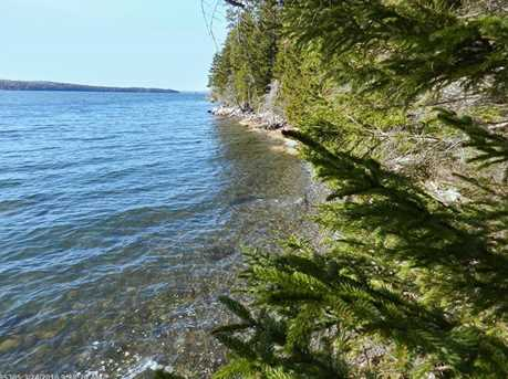 00 Pepper Point Rd - Photo 2