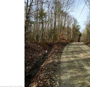 Lot A Johnson Road Rd - Photo 2