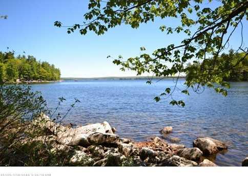 0 Island Cove Rd - Photo 2