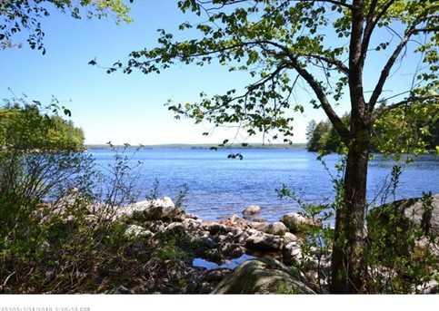 0 Island Cove Rd - Photo 1