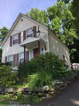 158 Court St - Photo 1
