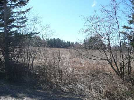 Lot #4 Bartlett Hill Rd - Photo 2