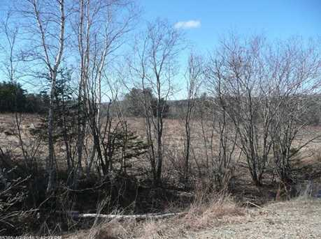 Lot #4 Bartlett Hill Rd - Photo 1