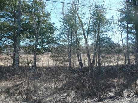 Lot #5 East Dixmont Rd - Photo 2
