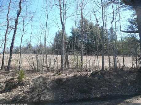 Lot #6 East Dixmont Rd - Photo 2