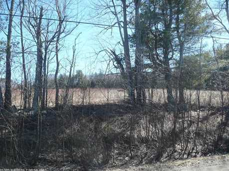 Lot #6 East Dixmont Rd - Photo 1