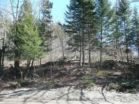 Lot #7 East Dixmont Rd - Photo 1