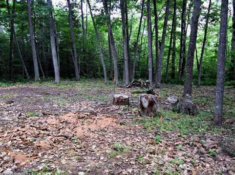 M4Al11 Oak Pt - Photo 10