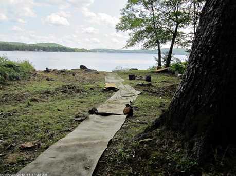 M4Al11 Oak Pt - Photo 14