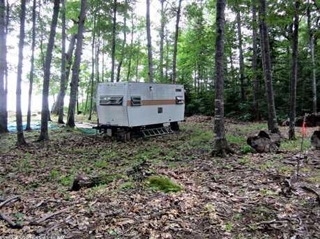 M4Al11 Oak Pt - Photo 12