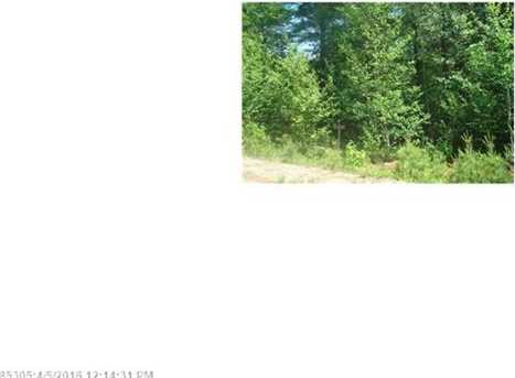 Lot 5 Saunders Rd - Photo 1