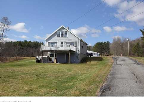 667 Waterville Rd - Photo 1