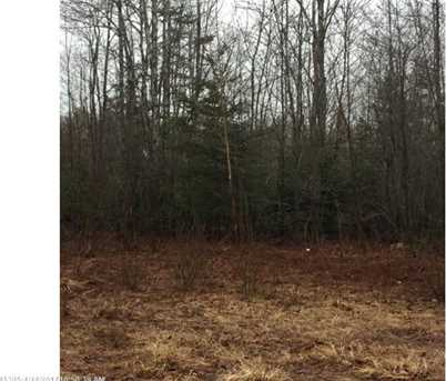 Lot 6-3 Bog Brook Way - Photo 4